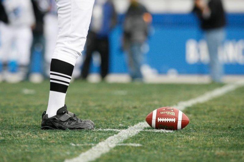 Photo courtesy of NCAA Football/Twitter