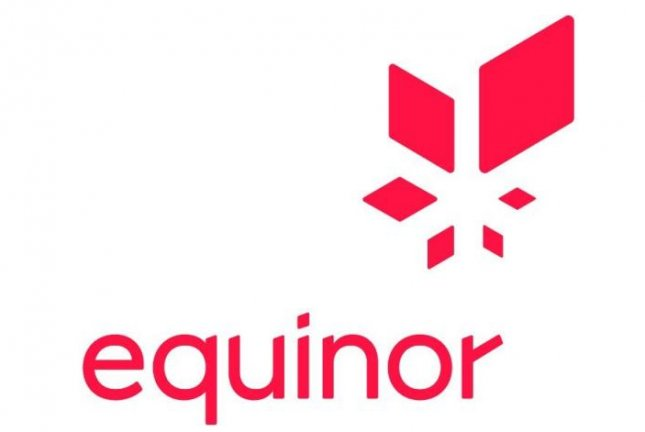 Norway's energy giant Statoil changes its name to Equinor