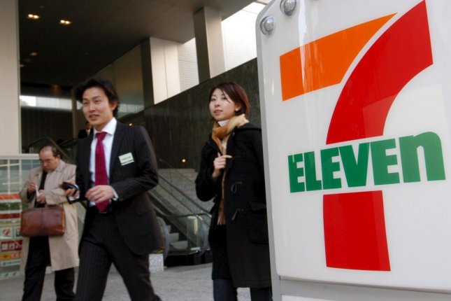 Japan's convenience stores scale back as minimum wage rises - UPI com