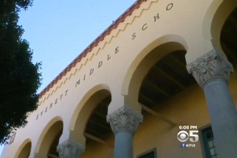 San Francisco principal holds back student election results over diversity concerns