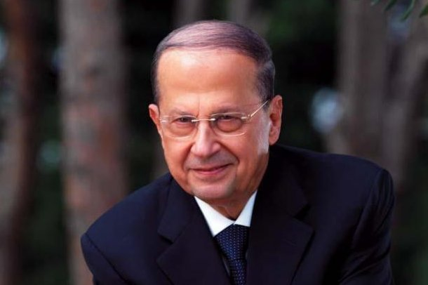 Lebanon elects president after post vacant for over 2 years