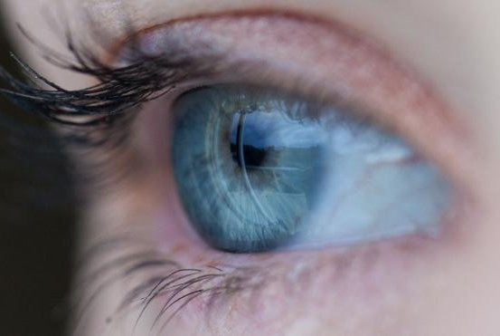 New study suggests more Americans may be at risk for vision loss. Photo by Free-Photos/Pixabay