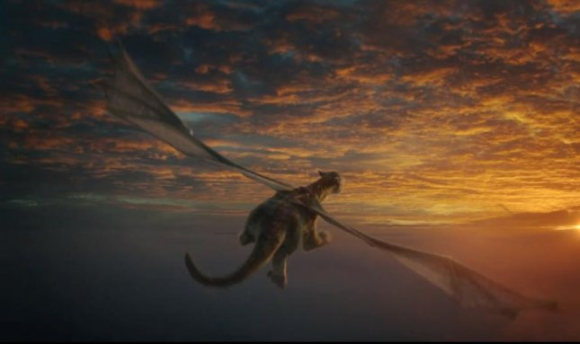 Disney released a new trailer for the upcoming film Pete's Dragon starring Bryce Dallas Howard, Oakes Fegley, Wes Bentley, Karl Urban, Oona Laurence and Robert Redford. The nearly two-and-a-half minute trailer tells the story of a 10-year-old orphan named Pete and his dragon friend Elliot, as a forest ranger named Grace takes him in.  Screen capture/Disney Movie Trailers/YouTube