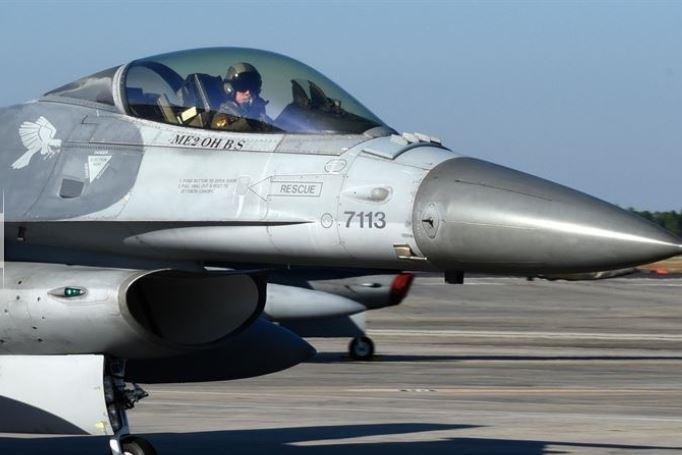 Singapore Wants F 35s At Same Base As F 16s Usaf Still Considering Location Upi Com