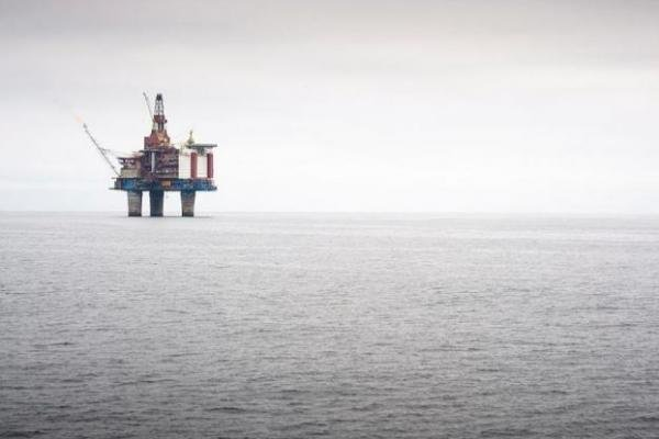 Norwegian energy company Statoil starts in-house investigation into April helicopter accident that left more than a dozen employees dead. Photo courtesy of Statoil