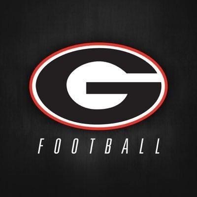 Georgia Football Twitter