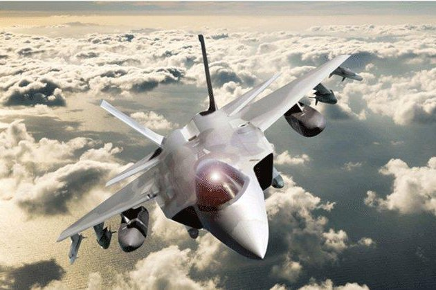 The joint production of the KF-X/IF-X will also include U.S.-based defense contractor Lockheed Martin, which will supply aviation technologies and expertise. Photo by Korea Aerospace Industries