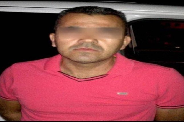 Mexico arrests Knights Templar Cartel leader linked to 35