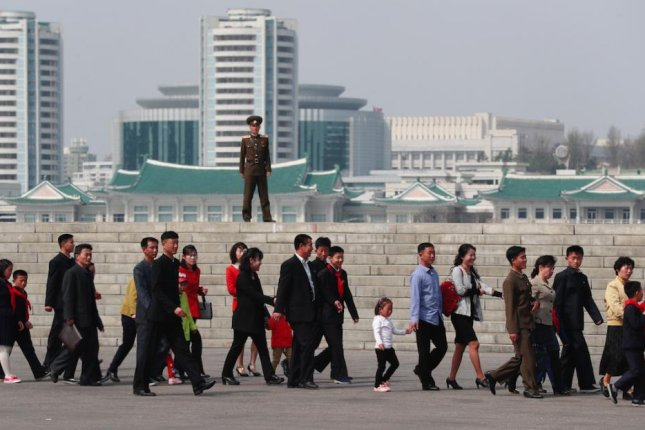 Asia Minute: North Korean Missiles and Civilian Airlines