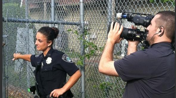 Gwinnett case featured in new podcast investigating 'Cops ...