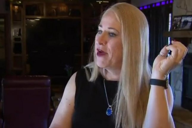 Jess Herbst  mayor of New Hope  Texas  came out as transgender in an open letter to her community in mid January and attended her first meeting since. Texas mayor announces she is transgender   UPI com
