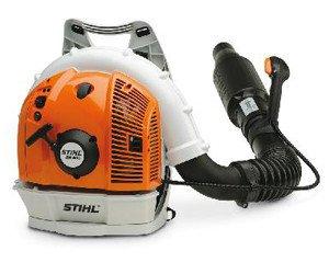 Stihl Recalls 2 3m Power Tools Upi Com