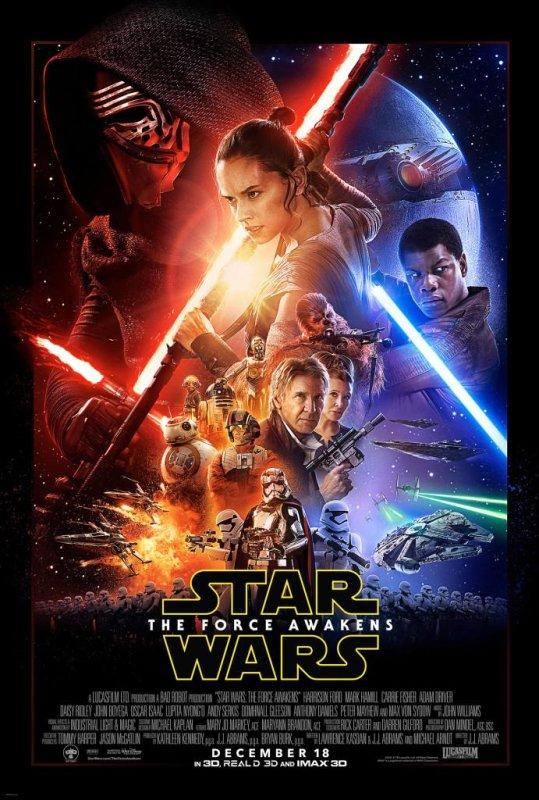 Image courtesy of Lucasfilm/Disney