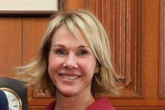 Kelly Knight Craft has been formally nominated to become the U.S. ambassador to the United Nations. Photo by Andrew Scheer/Flickr