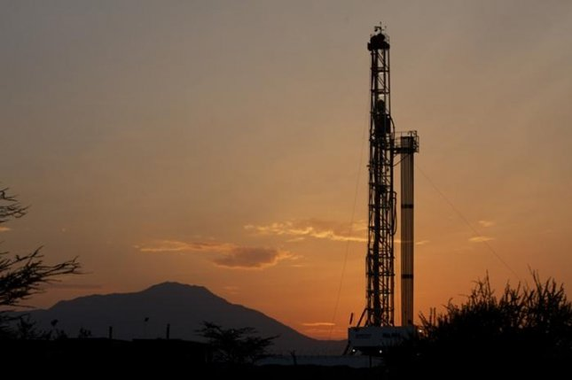 No luck in drilling for oil and gas in Kenya