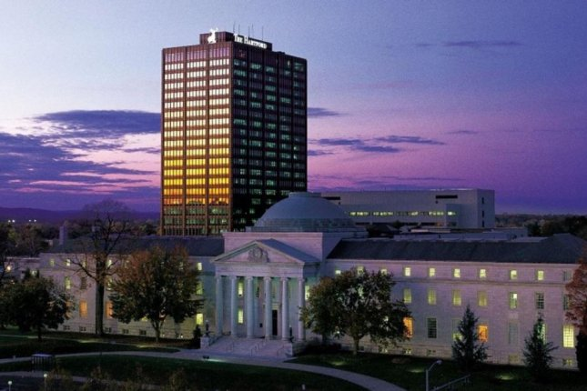 The Hartford Com >> Hartford To Buy Aetna S Group Life Disability Business For 1 45b