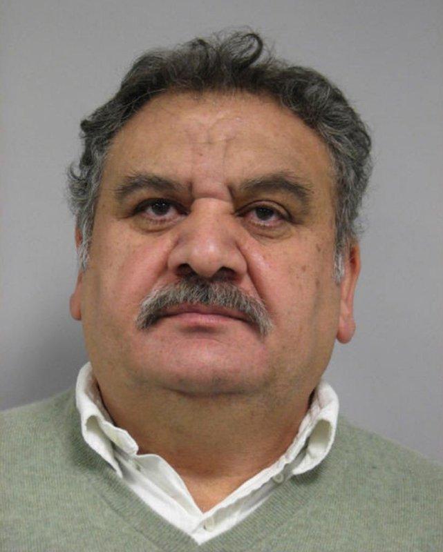 $7 million shoplifting spree: Illinois family arrested