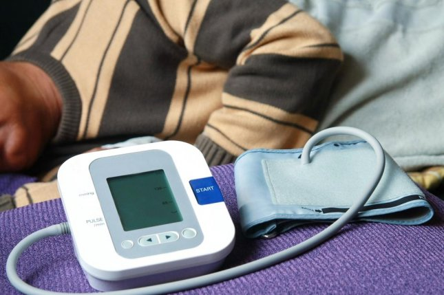 Lowering blood pressure while awake, as compared with doing so when patients are asleep, was shown in two studies to have little or no effect on lowering diabetes risk. Photo by aodaodaodaod/Shutterstock