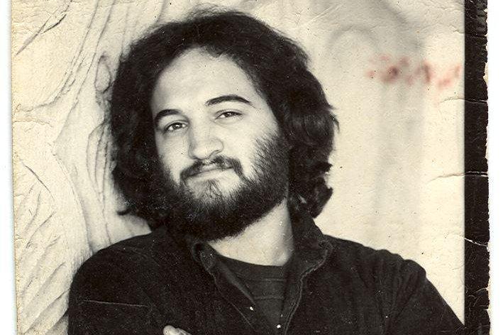 Image of John Belushi courtesy of Showtime
