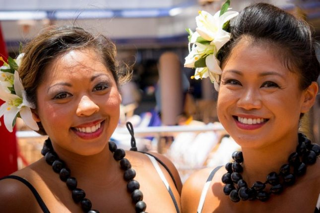 Hawaiians and Pacific Islanders at a normal body mass index are more than three times as likely to develop type 2 diabetes as white people with normal BMI. Photo by Mariamichelle/ Pixabay