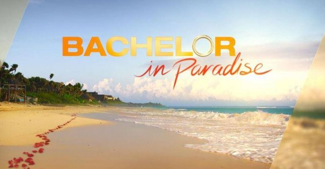 Production of the fourth season of ABC's Bachelor in Paradise in Mexico will resume after an internal investigation found no misconduct by the reality cast members. Photo courtesy of ABC