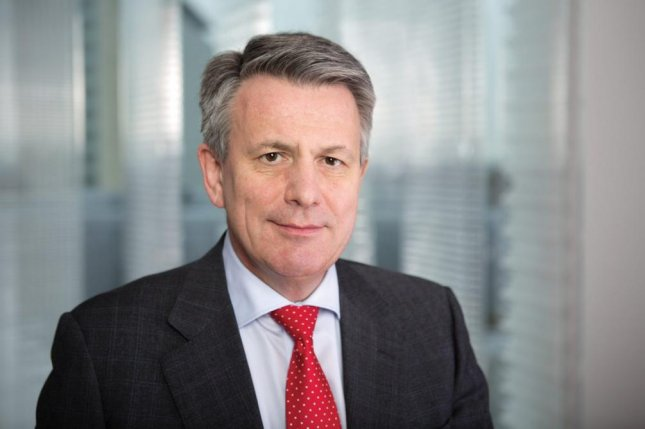 Discipline still needed, even after a strong recovery in net profit for the second quarter, Shell CEO Ben van Beurden said Thursday.
