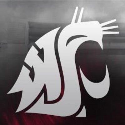 Washington State Cougars Football Twitter