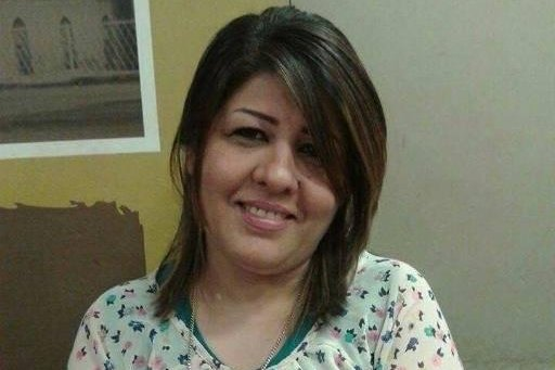 Iraqi journalist kidnapped from Baghdad home by gunmen