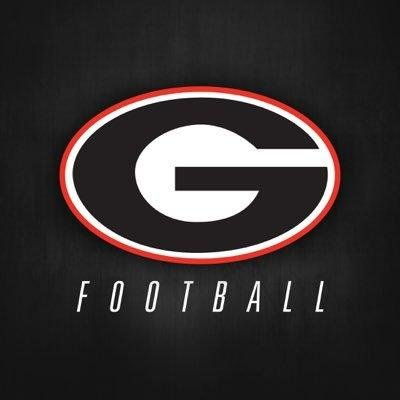 Georgia QB Jake Fromm's performance against Appalachian State