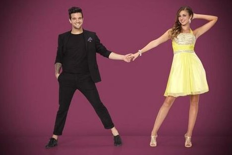 (Dancing With The Stars/ABC)