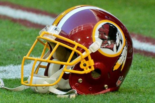 Washington Redskins at Dallas Cowboys NFL Betting Odds