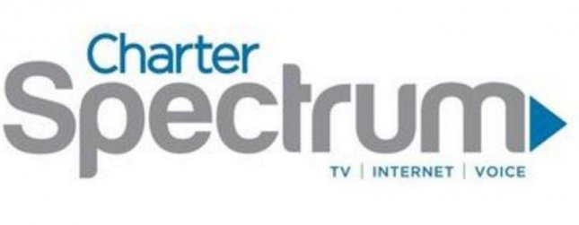 NBCUniversal blackout looms for 17M Spectrum customers as