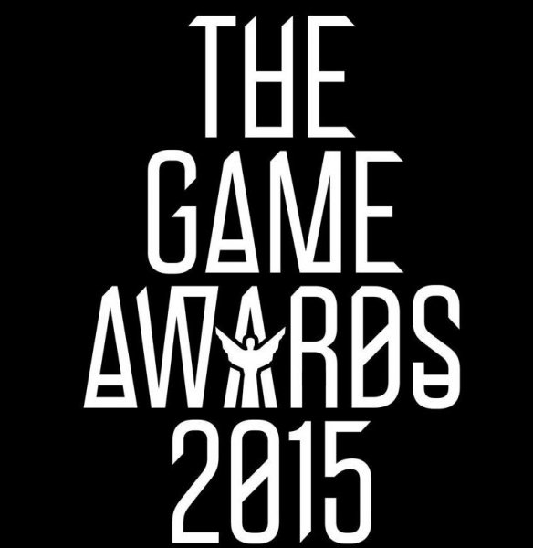The Game Awards 2015 hosted by Geoff Keighley rocked the Microsoft Theater in Los Angeles Thursday night celebrating the best video games in the industry along with new, world premiere videos for upcoming titles. Photo courtesy of The Game Awards/Facebook