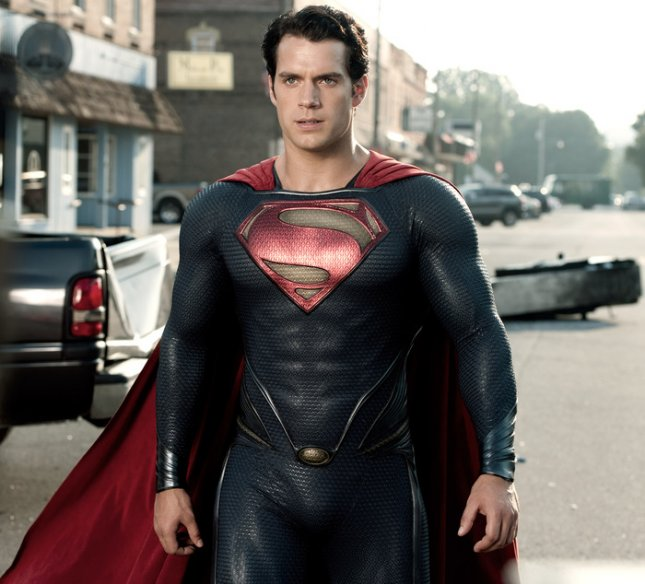 Director Zack Snyder says 'Man of Steel' needed all-new ...