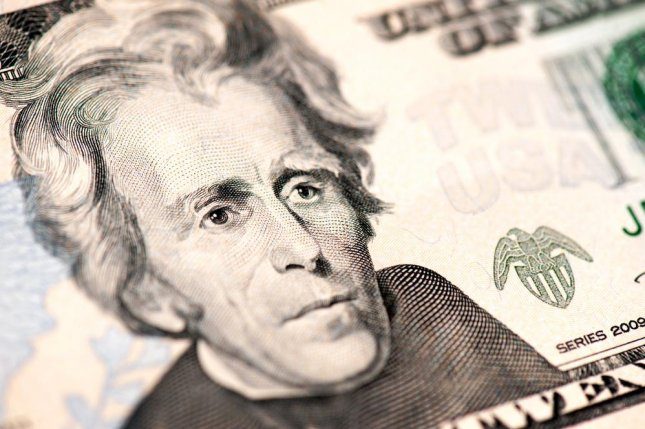 After the U.S. Treasury announced plans to put a woman on the new, redesigned $10 bill in 2020, critics expressed disappointment and outrage that the woman won't go on the $20 bill (pictured), instead -- replacing the historically suspect Andrew Jackson. Photo: v777999 / ShutterStock