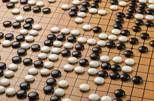 Googles AlphaGo Computer Has Successfully Won Three Consecutive Matches Of The Ancient Board Game Go Against Human Champion Lee Se Dol