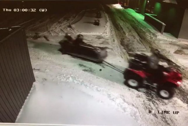 Drunk-men-on-ATV-towed-couch-arrested-at-Canadian-McDonalds.jpg