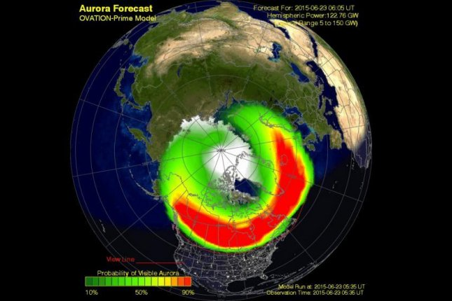 solar storm meaning - photo #37