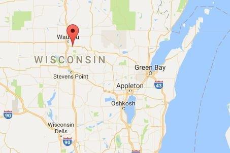 Officer, three civilians killed in Wisconsin shooting - UPI.com