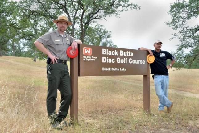 USACE to waive veterans' fees at recreation areas on Veterans Day