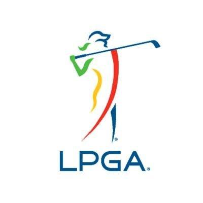 LPGA Twitter