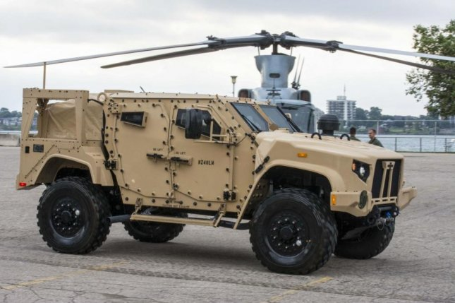 Army-contracts-with-Oshkosh-for-tactical-vehicles.jpg
