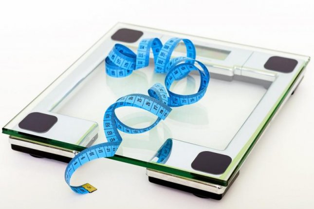 Study finds that losing weight may reduce risk for type 2 diabetes. Photo by Vidmir Raic/Pixabay