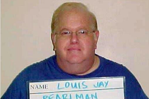 Lou Pearlman was arrested in Guam on fraud charges. In was sentenced to 25 years in federal prison in 2008. Photo by Hola53/Wikimedia Commons
