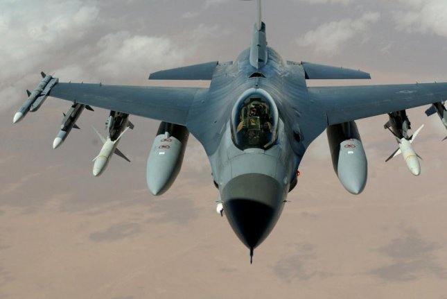 The State Department has approved potential foreign military sales to Morocco worth $986M for TOW Missiles and additional F-16 ammunition. Photo by WikiImages/Pixabay