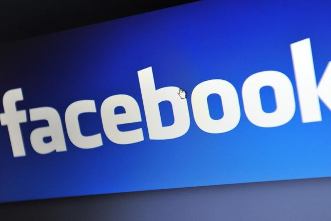 Social media giant Facebook suffered another outage on Monday -- its third in 11 days -- leaving millions of users unable to access their profiles or significantly slowing the process. Photo: 1000 Words / Shutterstock