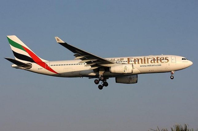 Emirates stops flying to Tunisia from today