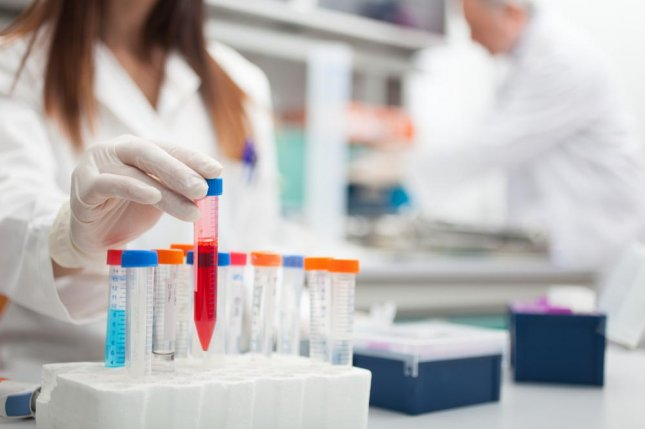 The new test may eventually be able to test for other types of pathogens, however testing for all viruses makes it relatively versatile already. Photo by Minerva Studio/Shutterstock