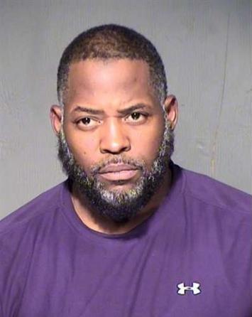 Guilty verdict for Abdul Malik Abdul Kareem in Texas anti