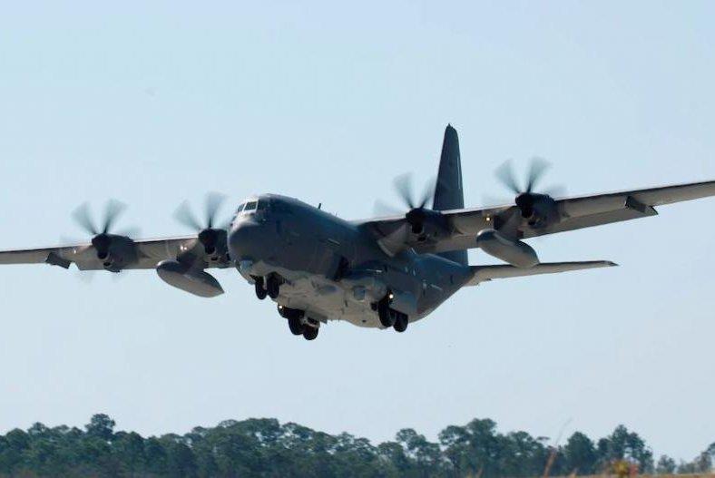 https://cdnph.upi.com/svc/sv/i/8031619460715/2021/1/16194613148245/AC-130J-gunship-joins-US-Philippines-training-exercise.jpg